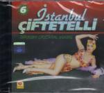 Istanbul Ciftetelli 6