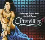 CIFTETELLILER