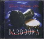 Oriental Darbouka Solos DARBOUKA