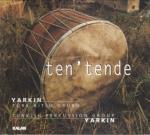 TEN ' TENDE