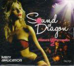 SOUND OF DRAGON Masters of Percussion 2