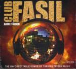 CLUB FASIL Ahmet Ozden