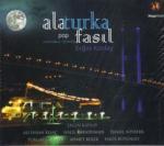 ALA TURKA POP FASIL Istanbul Songs