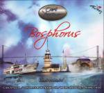 BOSPHORUS Cafe Anatolia