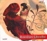 ROMANLARIN CIFTETELLISI