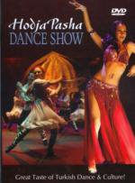<img class='new_mark_img1' src='https://img.shop-pro.jp/img/new/icons51.gif' style='border:none;display:inline;margin:0px;padding:0px;width:auto;' />HODJA PASHA DANCE SHOW  DVD