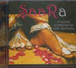 SAARA Oriental Compilation With Darbuka