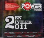 POWER TURK En Iyiler 2011