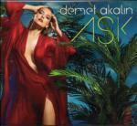ASK Demet Akalin