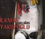 SAVALAS Ilknur Yakupoglu