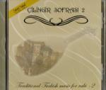 Cilingir Sofrasi 2