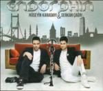 ENDORPHIN Huseyin Karadayi & Serkan Cagri
