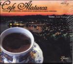 CAFE ALATURKA