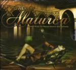 POWER OF ALATURKA