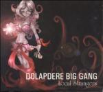 DOLAPDERE BIG GANG Local Strangers