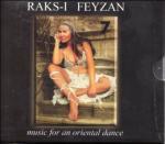 Raks-I Feyzan 7