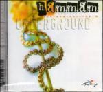 HAMMAM Underground