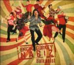 NABIZ Balkanist