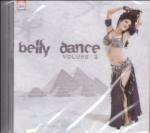 <img class='new_mark_img1' src='https://img.shop-pro.jp/img/new/icons13.gif' style='border:none;display:inline;margin:0px;padding:0px;width:auto;' />BELLYDANCE Volume 2