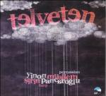 TELVETEN Percussion