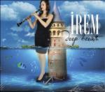IREM AYDIN Deep Breath / Derin Nefes