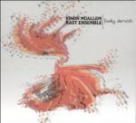 YINON MUALLEM & RAST ENSEMBLE Funky Dervish