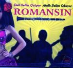 ROMANSIN Deli Selim Caliyor Akilli Selim Okuyor