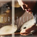 ASYA By Murat Yeter