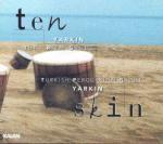 TEN SKIN