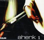 AHENK 1