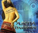 ASENA HAREMDE 2008