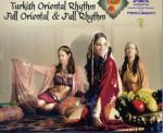 TURKISH ORIENTAL RHYTHM FULL ORIENTAL & FULL RHYTHM