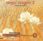 Doğu Rüzğarı 2 Wind of East 2