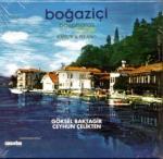 Boğaziçi Bosphorus