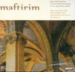 Maftirim