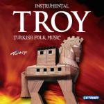 <img class='new_mark_img1' src='https://img.shop-pro.jp/img/new/icons13.gif' style='border:none;display:inline;margin:0px;padding:0px;width:auto;' />TROY Turkish Folk Music