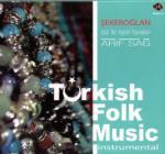 SAZ ILE OYUN HAVALARI Turkish Folk Music