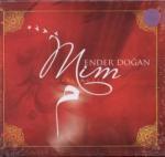MIM Sufi Music
