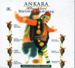 Ankara Klasikleri