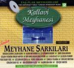 KALLAVI MEYHANESI