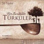 <img class='new_mark_img1' src='https://img.shop-pro.jp/img/new/icons13.gif' style='border:none;display:inline;margin:0px;padding:0px;width:auto;' />Bir Sevdadır Türküler 2 (Rumeli Türküleri - Ege Türküleri)