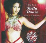 <img class='new_mark_img1' src='https://img.shop-pro.jp/img/new/icons60.gif' style='border:none;display:inline;margin:0px;padding:0px;width:auto;' />The Best Bellydance 1