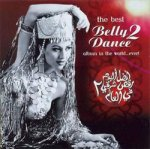 <img class='new_mark_img1' src='https://img.shop-pro.jp/img/new/icons60.gif' style='border:none;display:inline;margin:0px;padding:0px;width:auto;' />The Best Bellydance 2