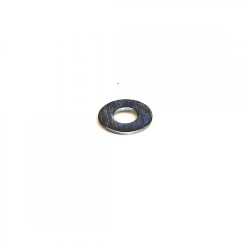 PN125 Washer 3/8x2 (No.2)