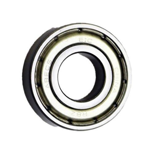 PN232 Bearing R8 22  (No.3)