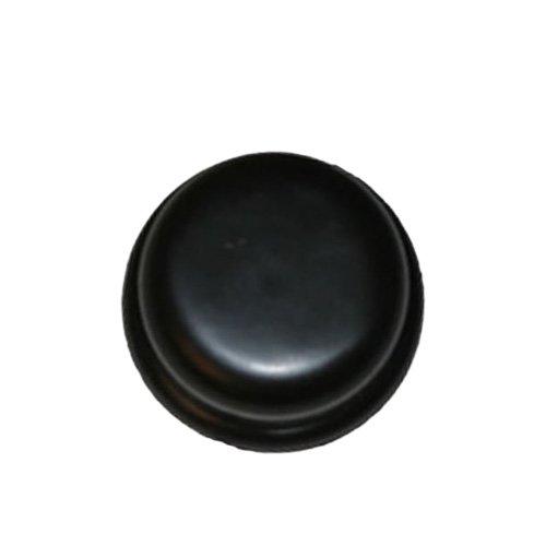 PN1010 Bearing Cover  (No.12)