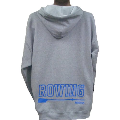 ROWING No.1<img class='new_mark_img2' src='https://img.shop-pro.jp/img/new/icons15.gif' style='border:none;display:inline;margin:0px;padding:0px;width:auto;' />