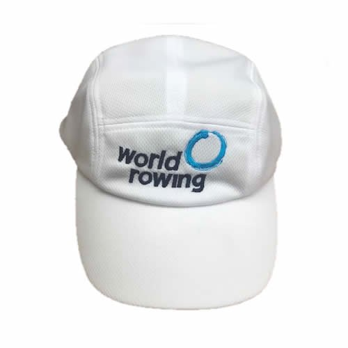 world rowing帽子<img class='new_mark_img2' src='https://img.shop-pro.jp/img/new/icons15.gif' style='border:none;display:inline;margin:0px;padding:0px;width:auto;' />