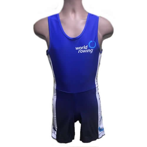 world rowing 男子用<img class='new_mark_img2' src='https://img.shop-pro.jp/img/new/icons15.gif' style='border:none;display:inline;margin:0px;padding:0px;width:auto;' />
