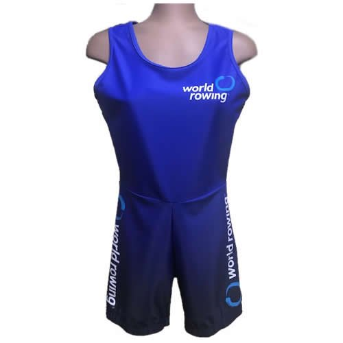 world rowing 女子用<img class='new_mark_img2' src='https://img.shop-pro.jp/img/new/icons15.gif' style='border:none;display:inline;margin:0px;padding:0px;width:auto;' />